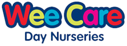 Weecare Day Nurseries Belfast and Dublin